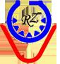 常州市瑞智机电有限公司专业生产永磁直流有刷电动机,永磁直流无刷电动机等产品